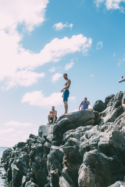 Hawaii-4802.jpg