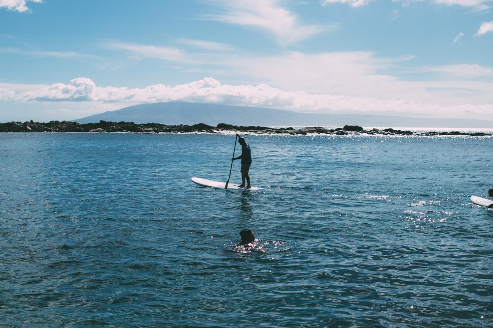 Hawaii-4799.jpg