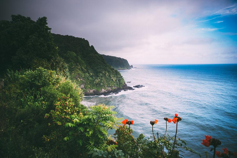 Hawaii-4956.jpg