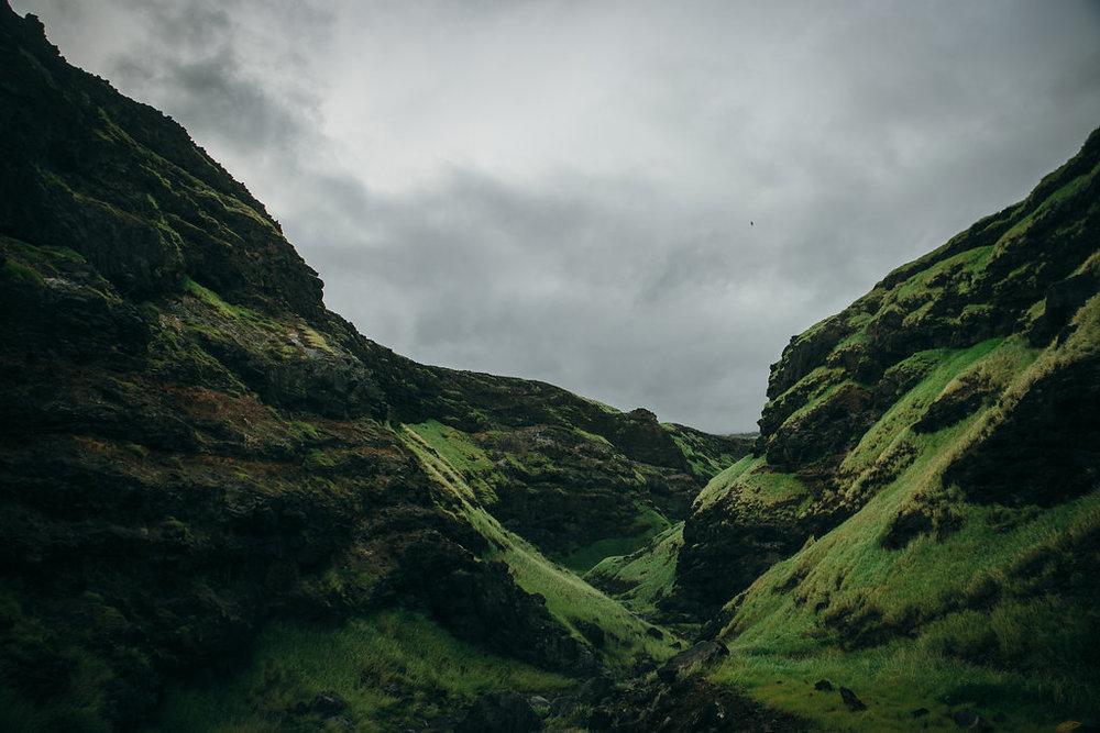 Hawaii-5229.jpg