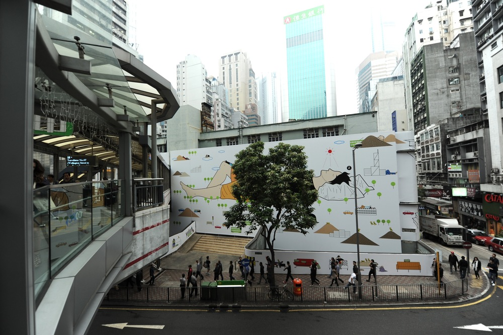 Central Market<br>(2012)