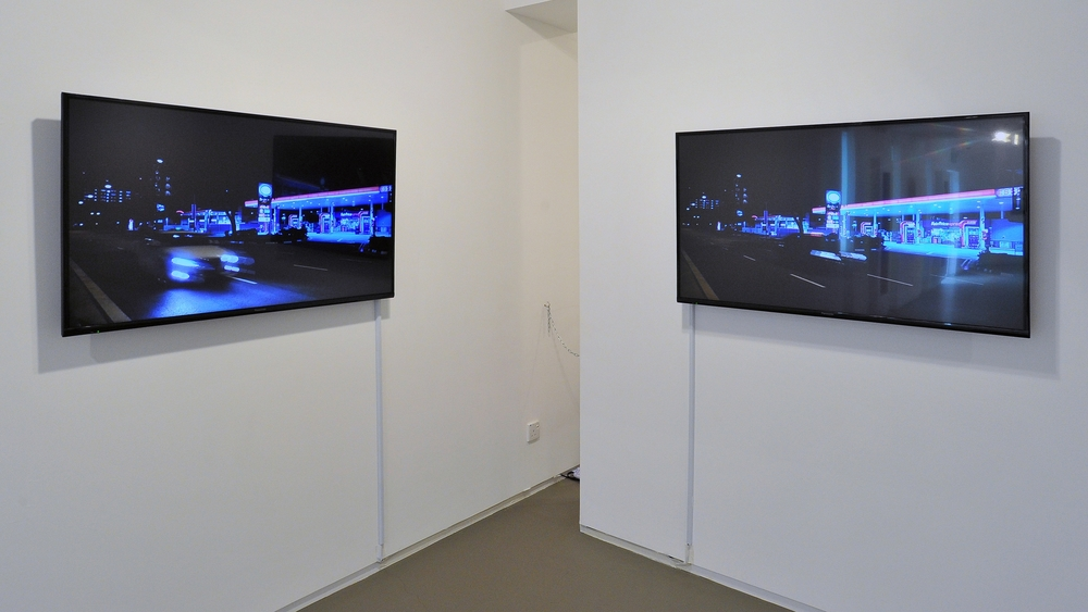 Category 1_Chun Kai Qun_The Wait Without Waiting (Installation View).jpg