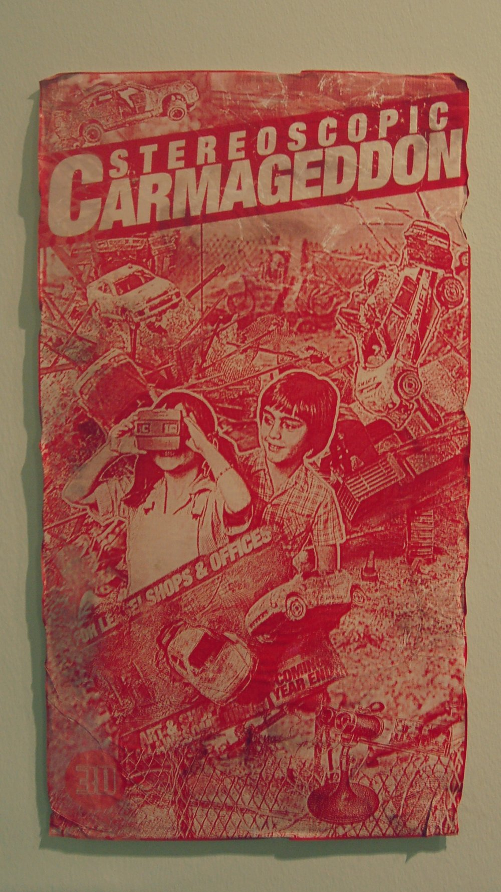 Carmageddon 3.JPG.jpg