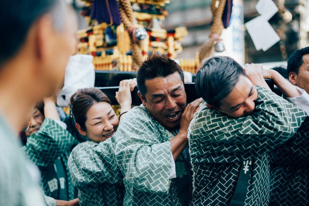 Japan-1-3.jpg