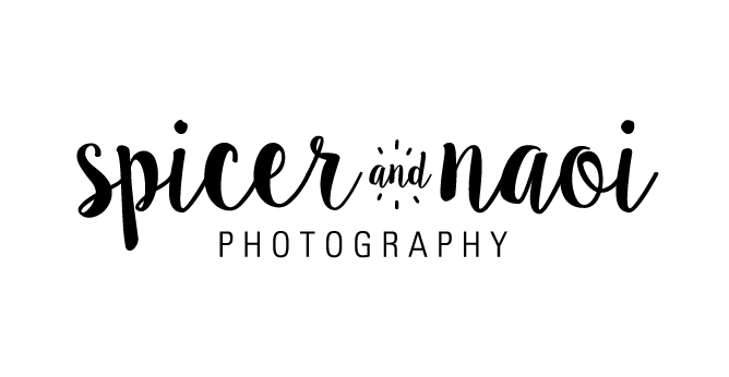 Spicer and Naoi Photography
