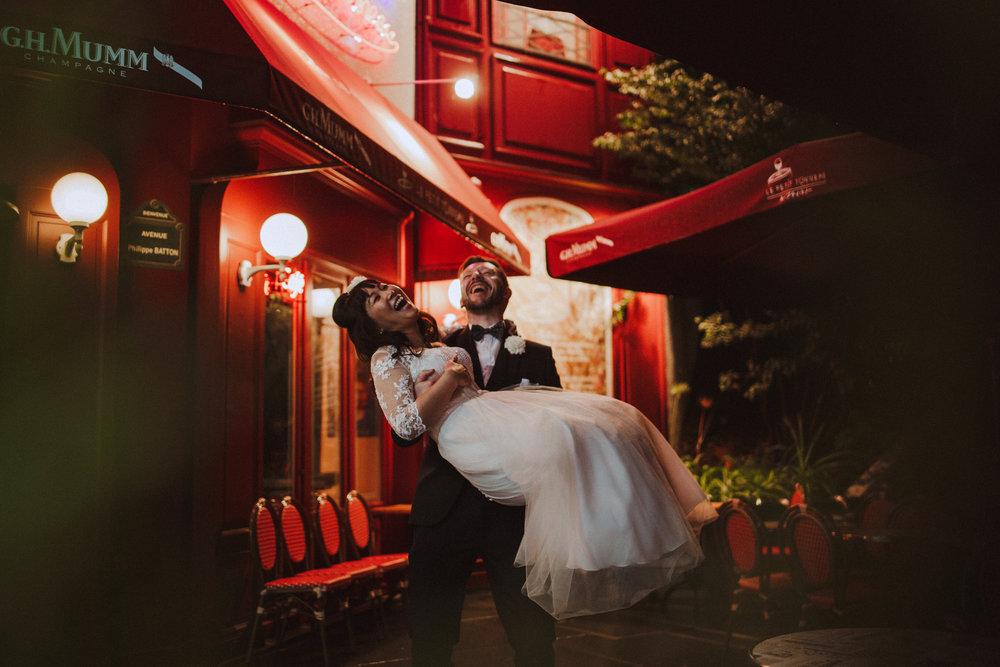 wedding photography faq -