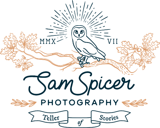Sam Spicer Photography