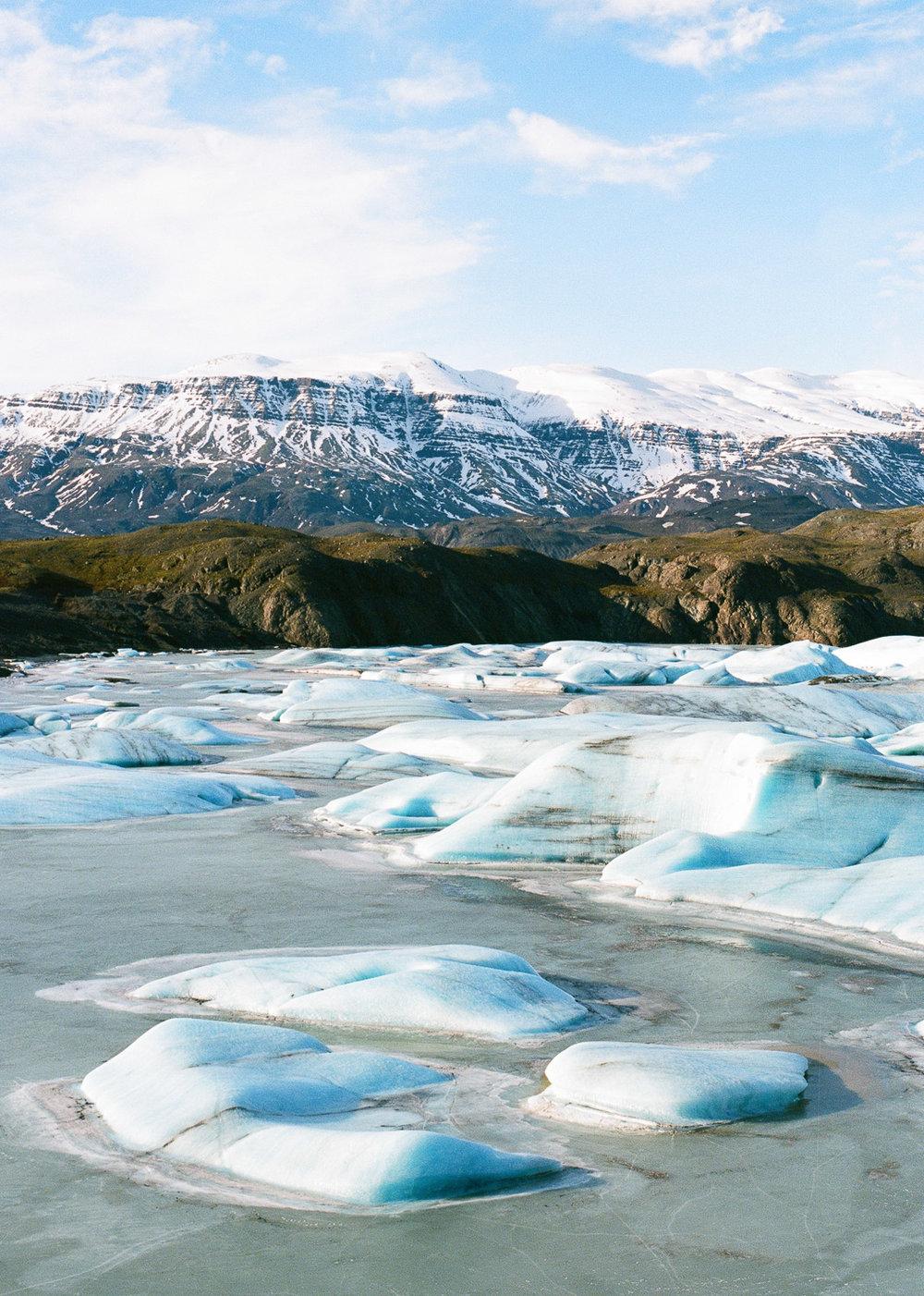 Iceland-2-2.jpg