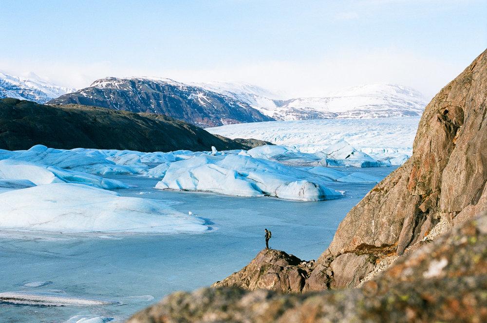 Iceland-3-2.jpg