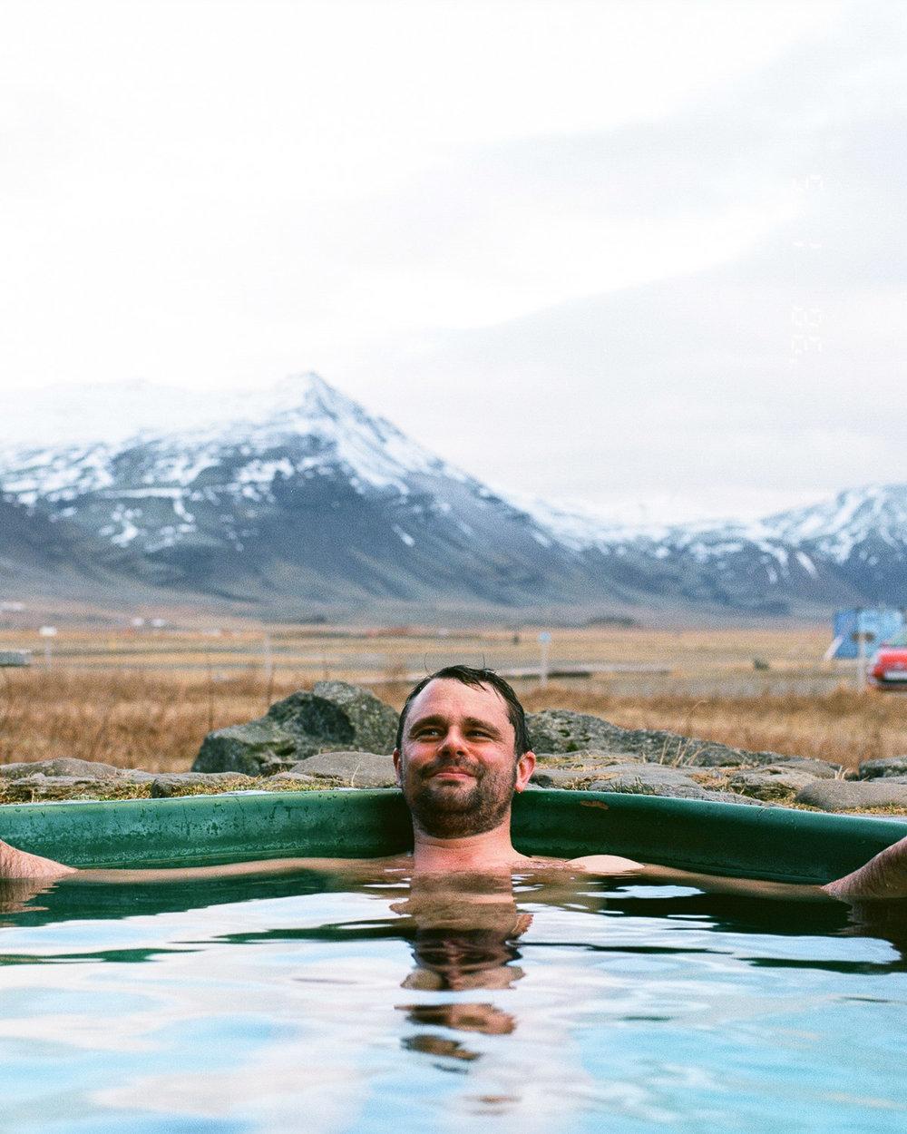 Iceland-5-2.jpg