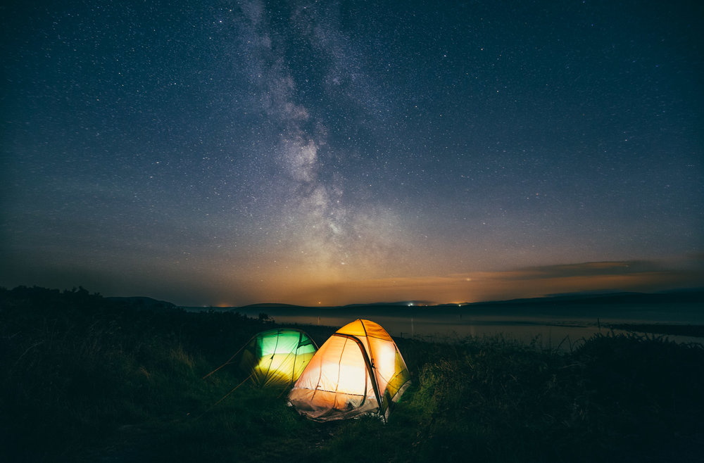 Travel Photography - UK Travel Photographer