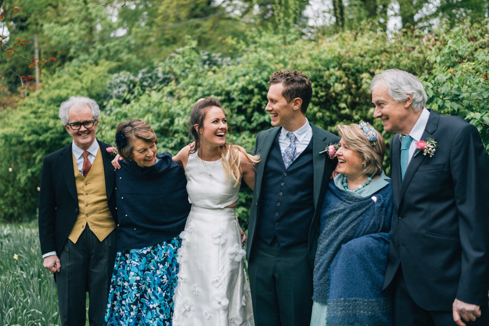 Kent Wedding Photographer - Sam Spicer