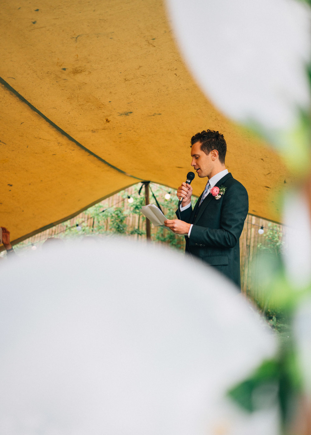 Kent Wedding Photographer-79.jpg