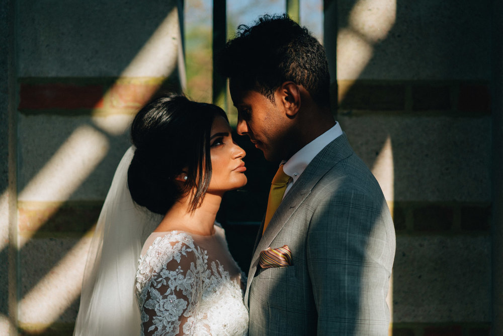 Kent Wedding Photographer-27.jpg