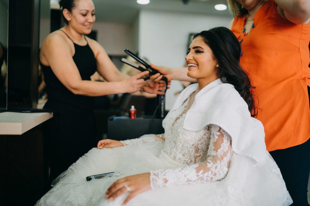 Kent Wedding Photographer-3.jpg