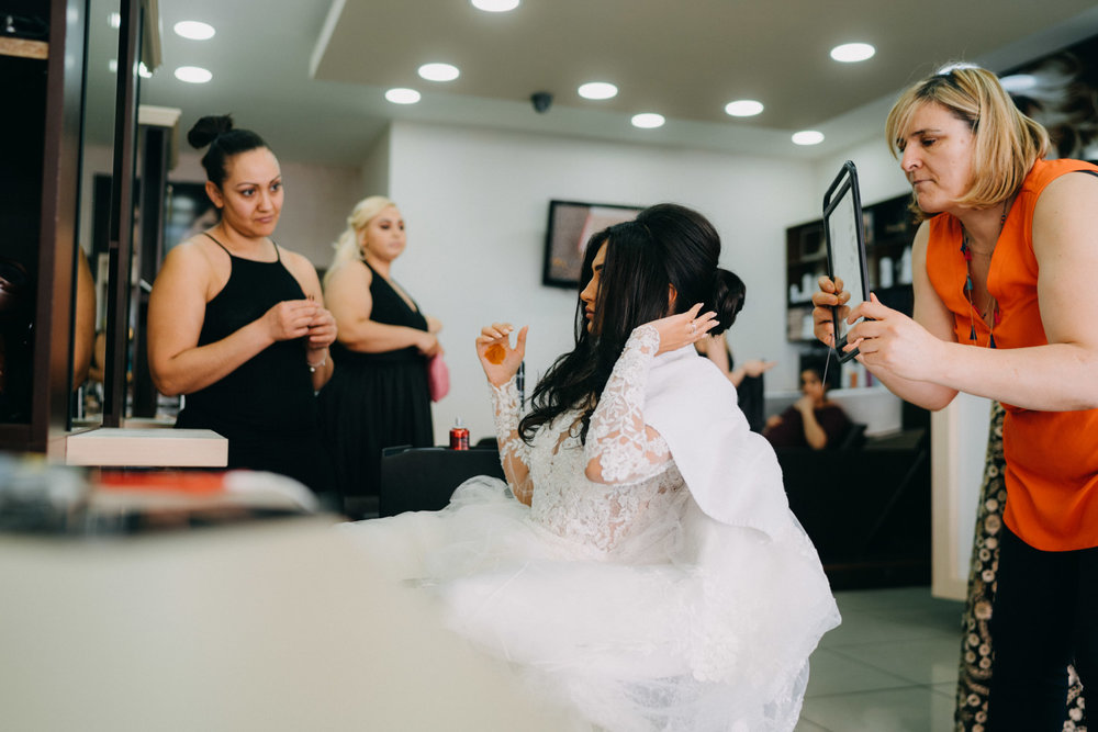 Kent Wedding Photographer-4.jpg