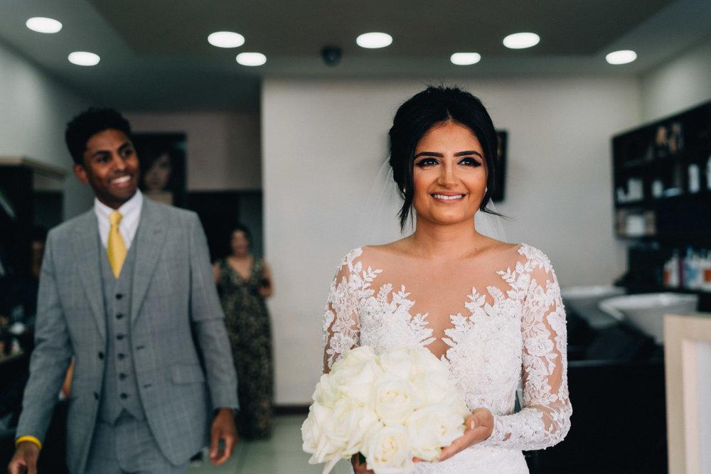 Kent Wedding Photographer-8.jpg