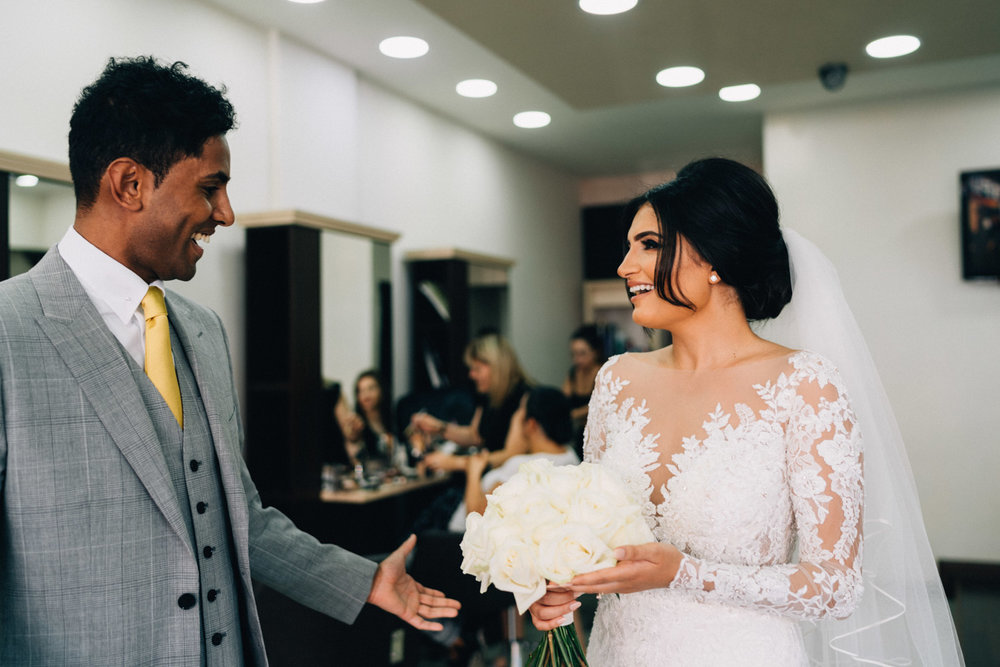 Kent Wedding Photographer-9.jpg