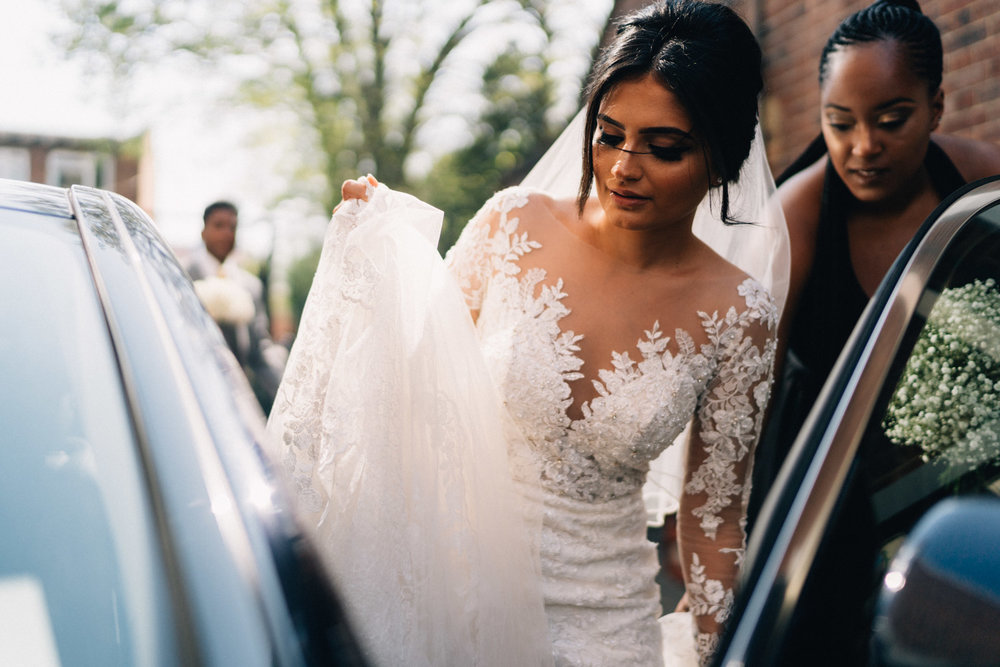 Kent Wedding Photographer-10.jpg