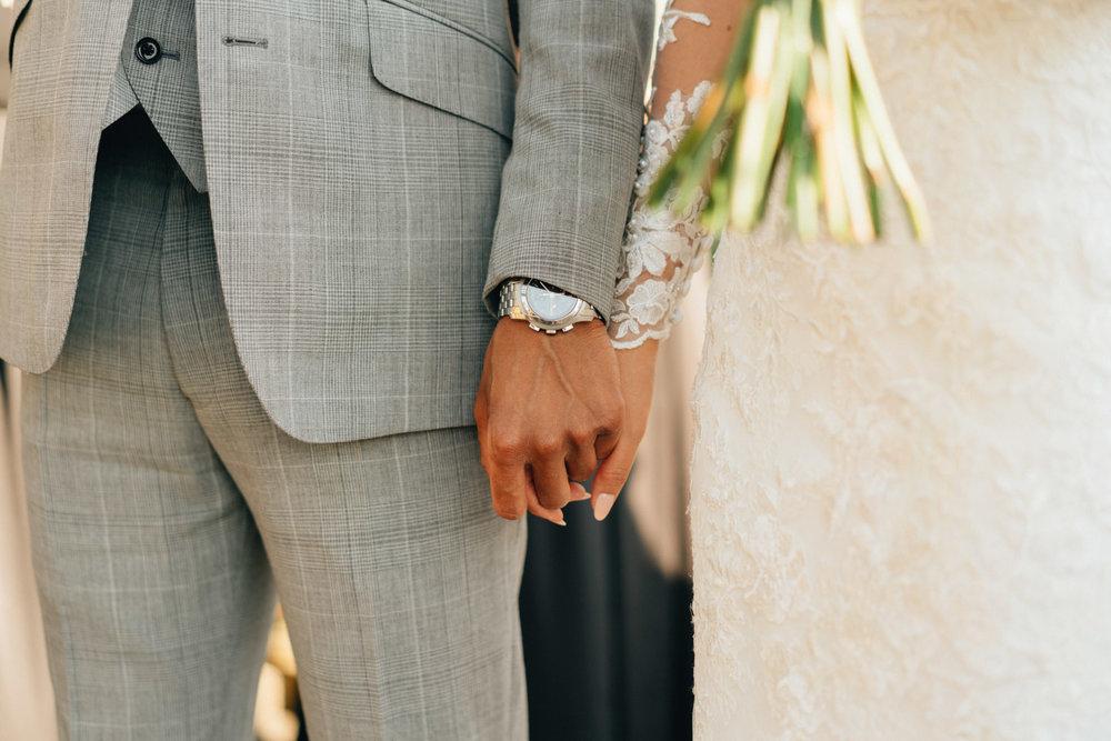 Kent Wedding Photographer-12.jpg