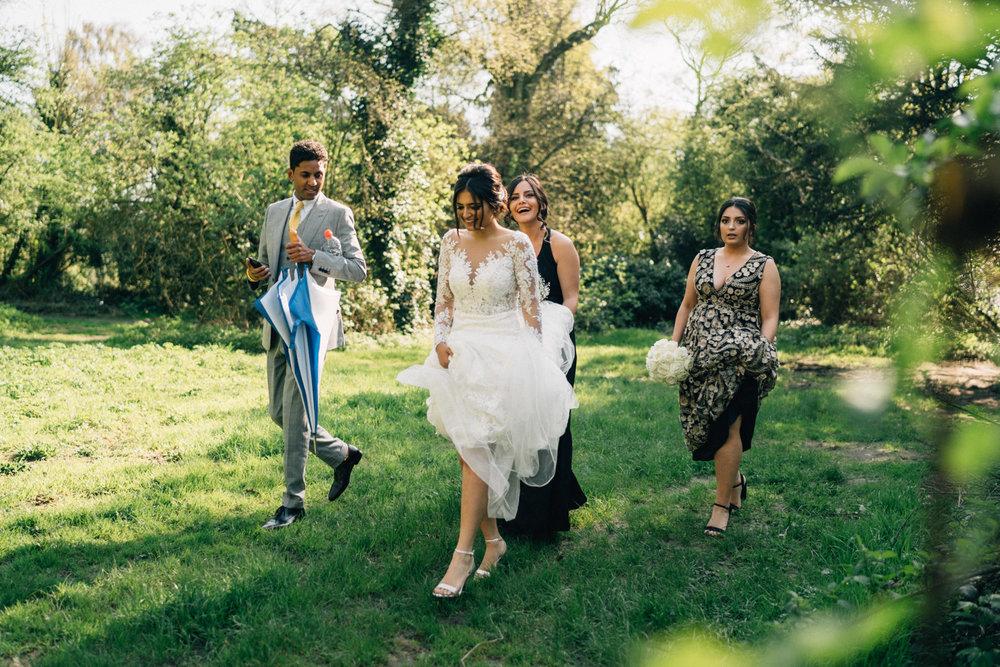 Kent Wedding Photographer-13.jpg