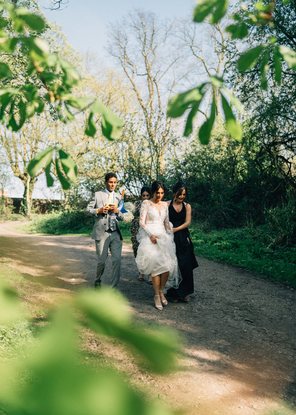 Kent Wedding Photographer-14.jpg
