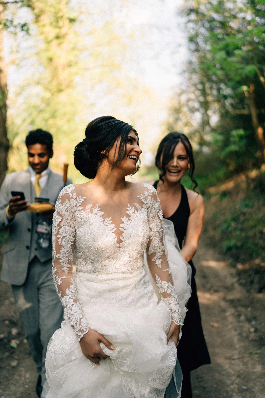 Kent Wedding Photographer-15.jpg