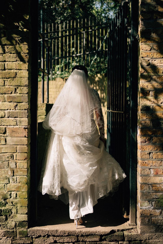 Kent Wedding Photographer-16.jpg