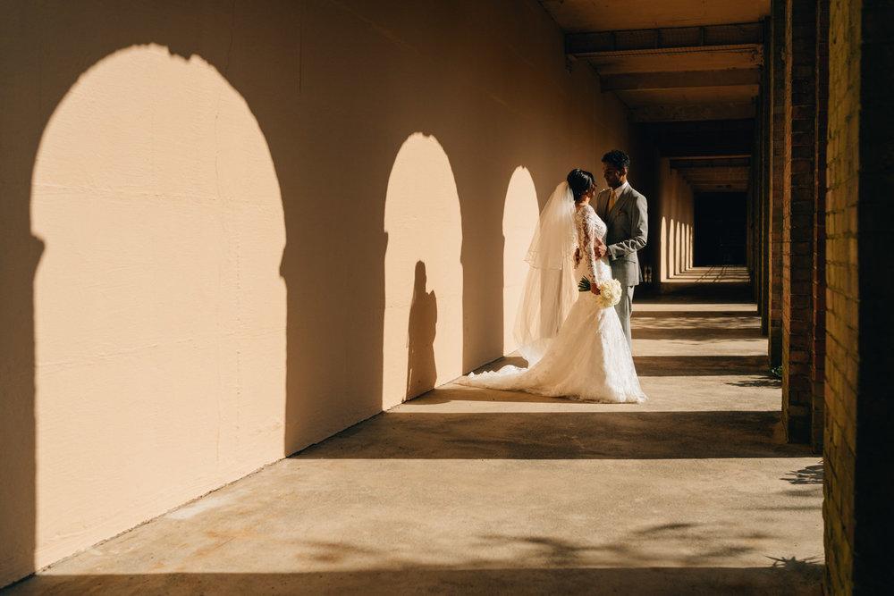 Kent Wedding Photographer-20.jpg