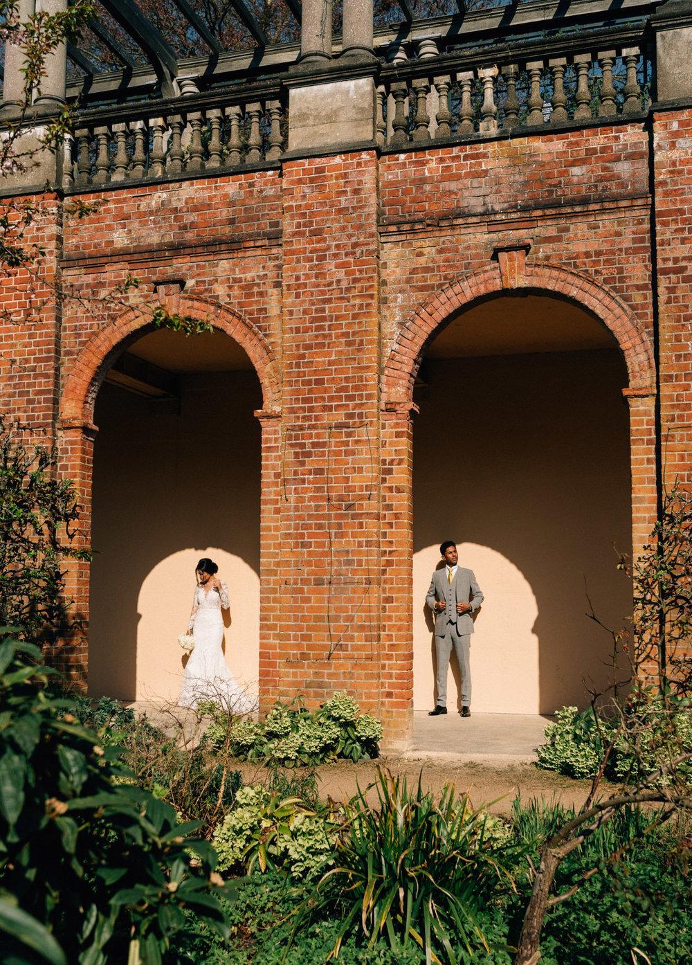 Kent Wedding Photographer-17.jpg