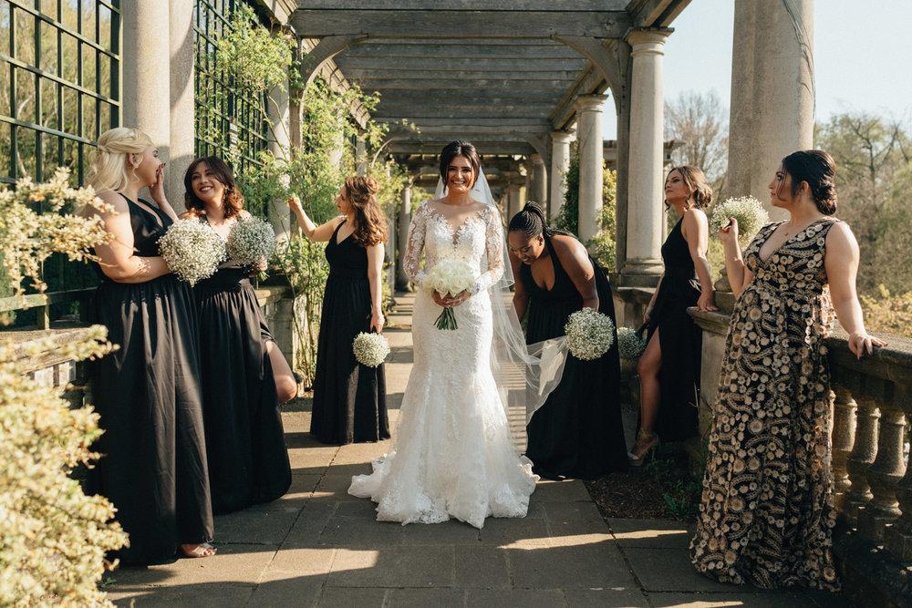 Kent Wedding Photographer-21.jpg