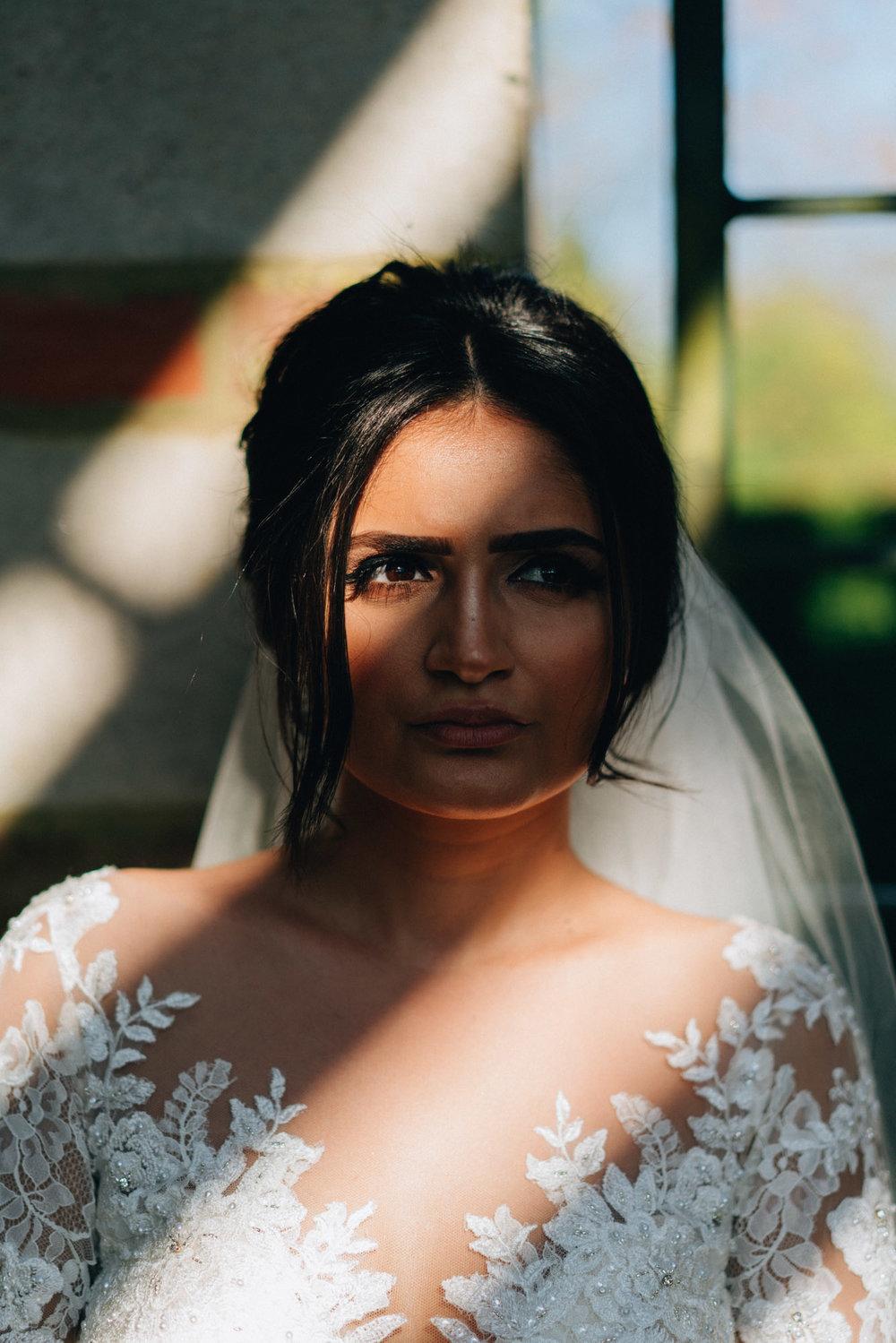 Kent Wedding Photographer-24.jpg