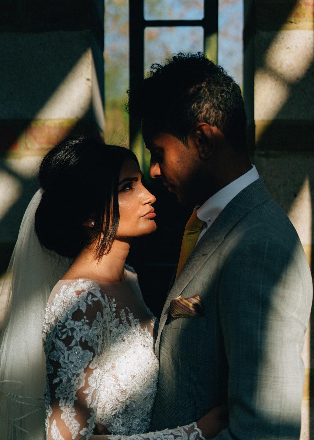 Kent Wedding Photographer-26.jpg