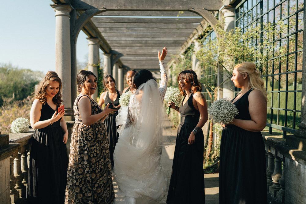 Kent Wedding Photographer-29.jpg