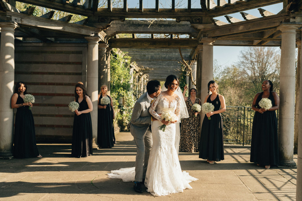 Kent Wedding Photographer-30.jpg
