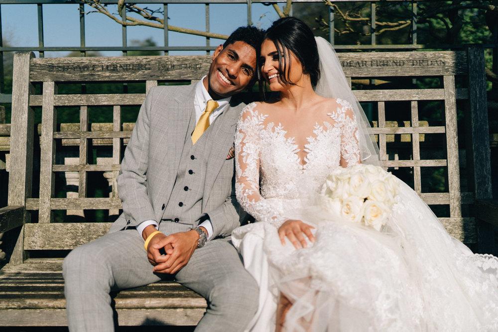 Kent Wedding Photographer-31.jpg