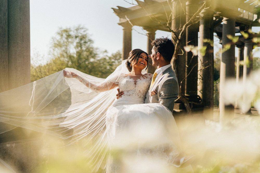 Kent Wedding Photographer-35.jpg