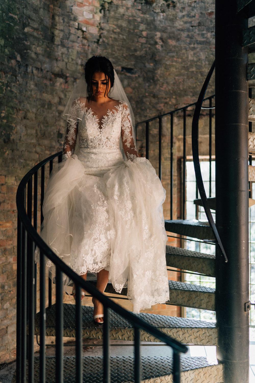 Kent Wedding Photographer-36.jpg