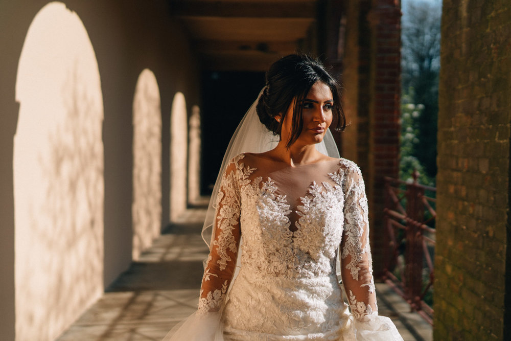 Kent Wedding Photographer-37.jpg