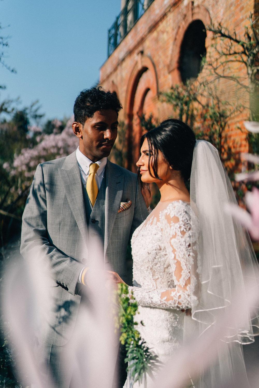 Kent Wedding Photographer-38.jpg