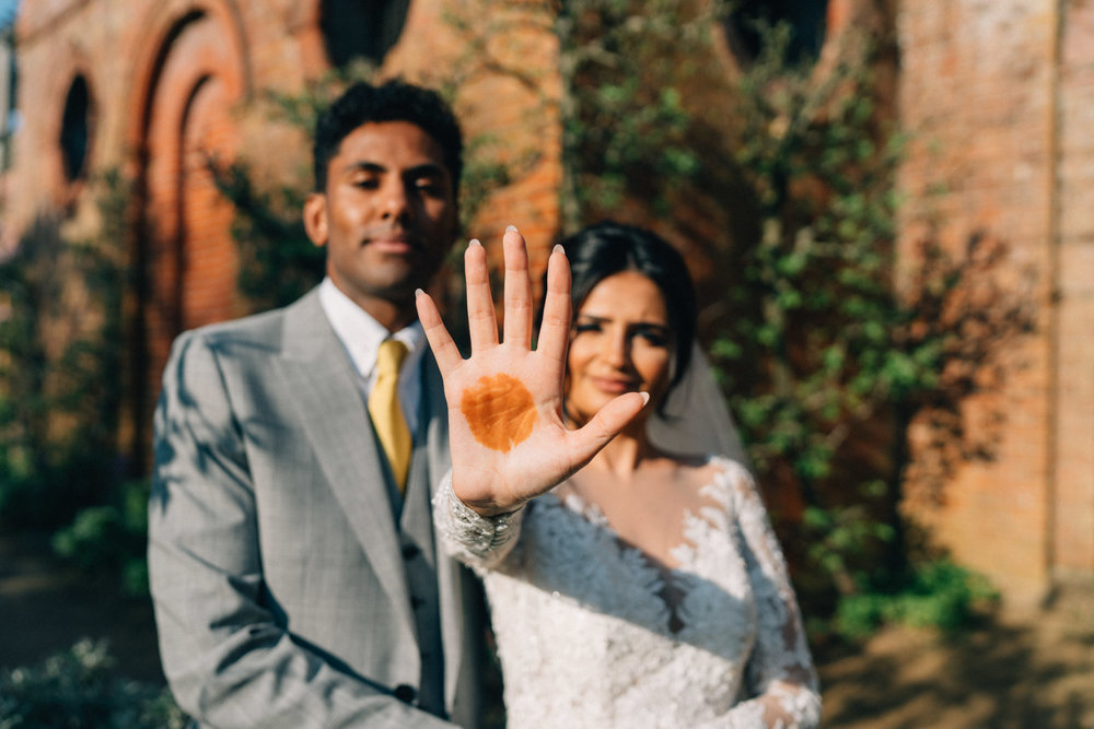 Kent Wedding Photographer-39.jpg
