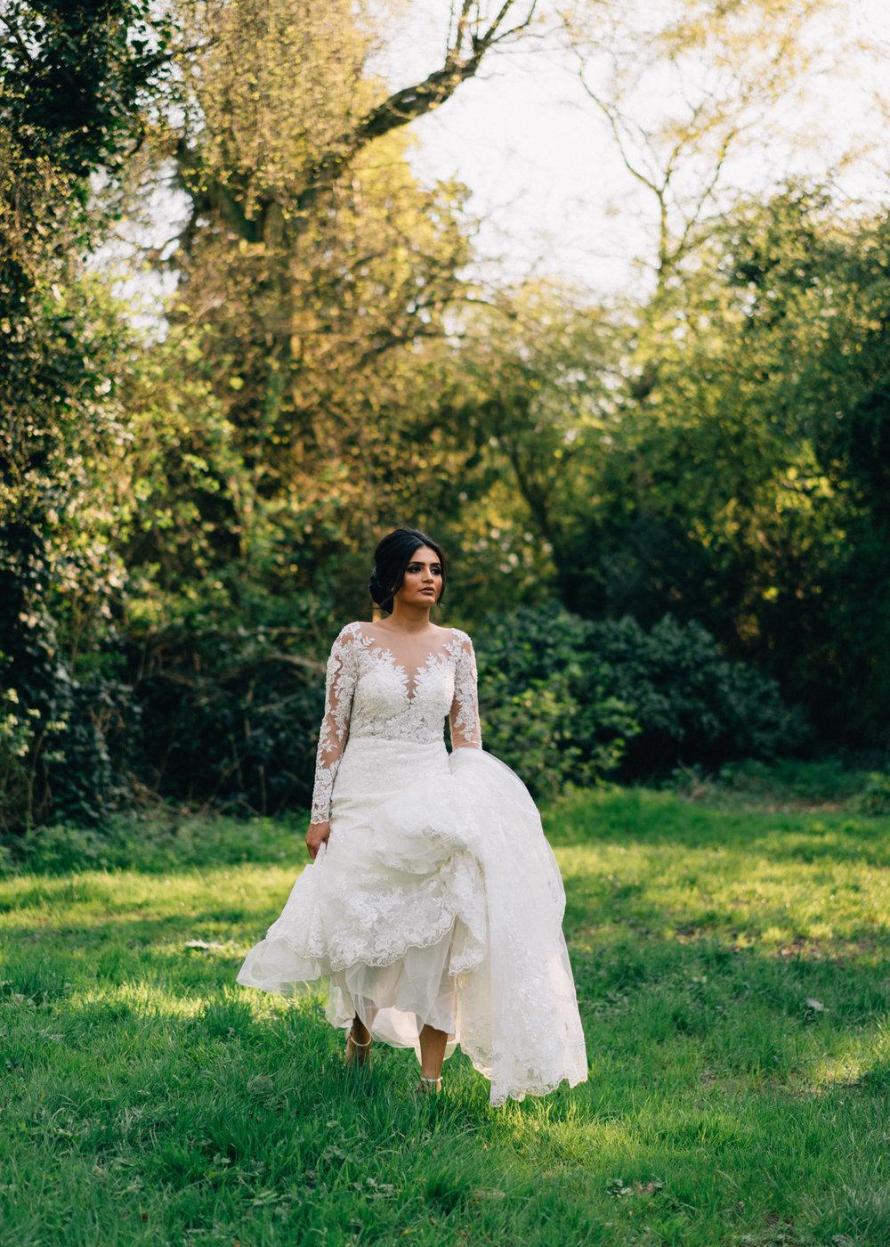 Kent Wedding Photographer-44.jpg