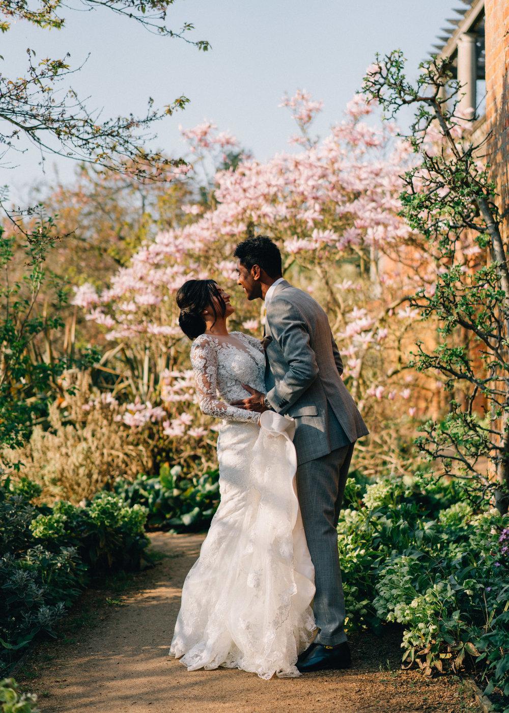 Kent Wedding Photographer-40.jpg
