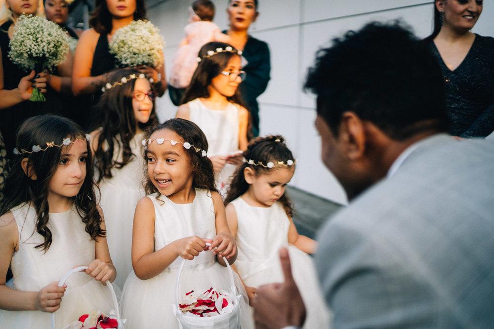 Kent Wedding Photographer-49.jpg