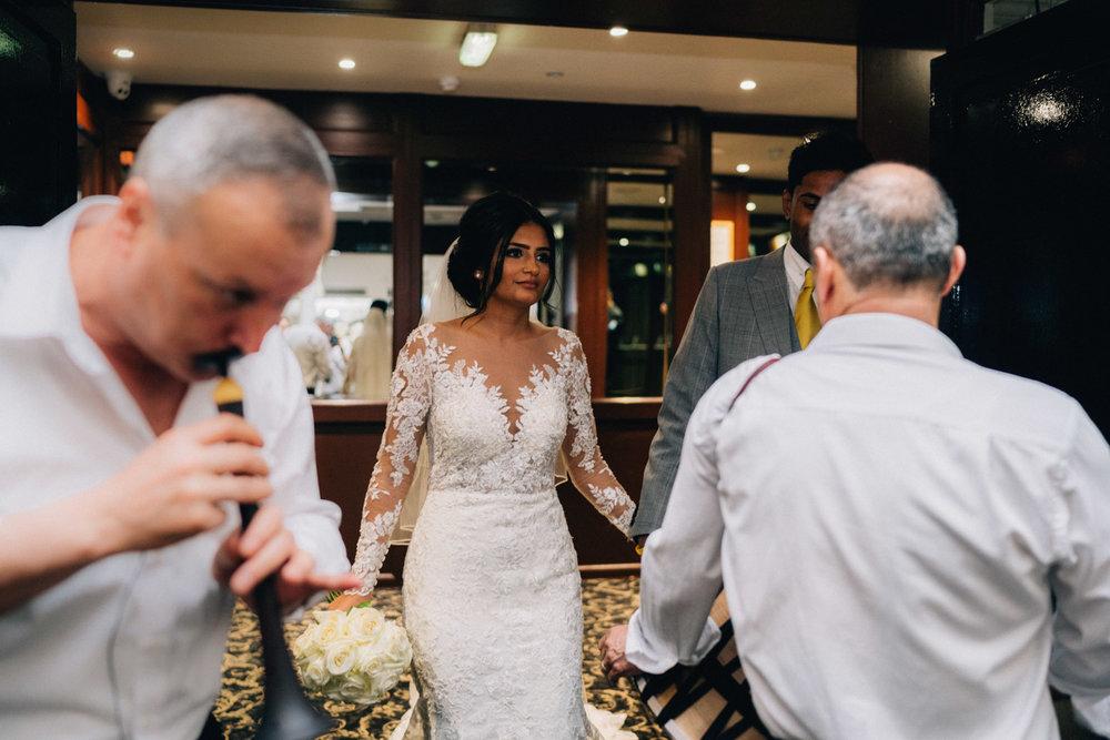 Kent Wedding Photographer-50.jpg