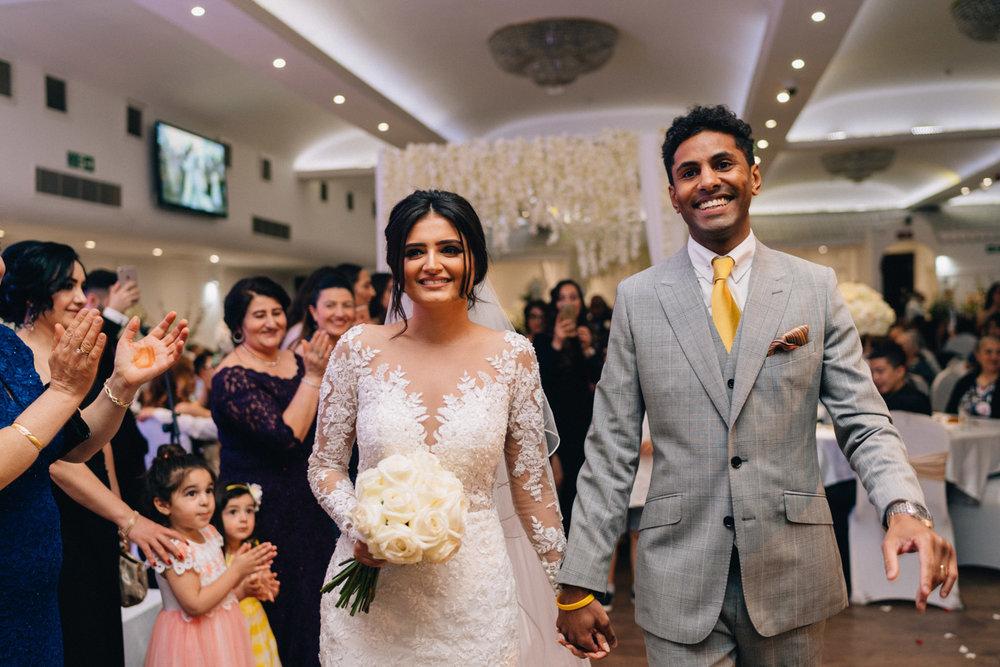 Kent Wedding Photographer-53.jpg