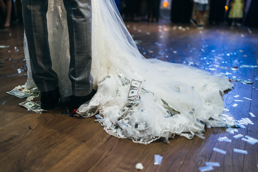 Kent Wedding Photographer-54.jpg