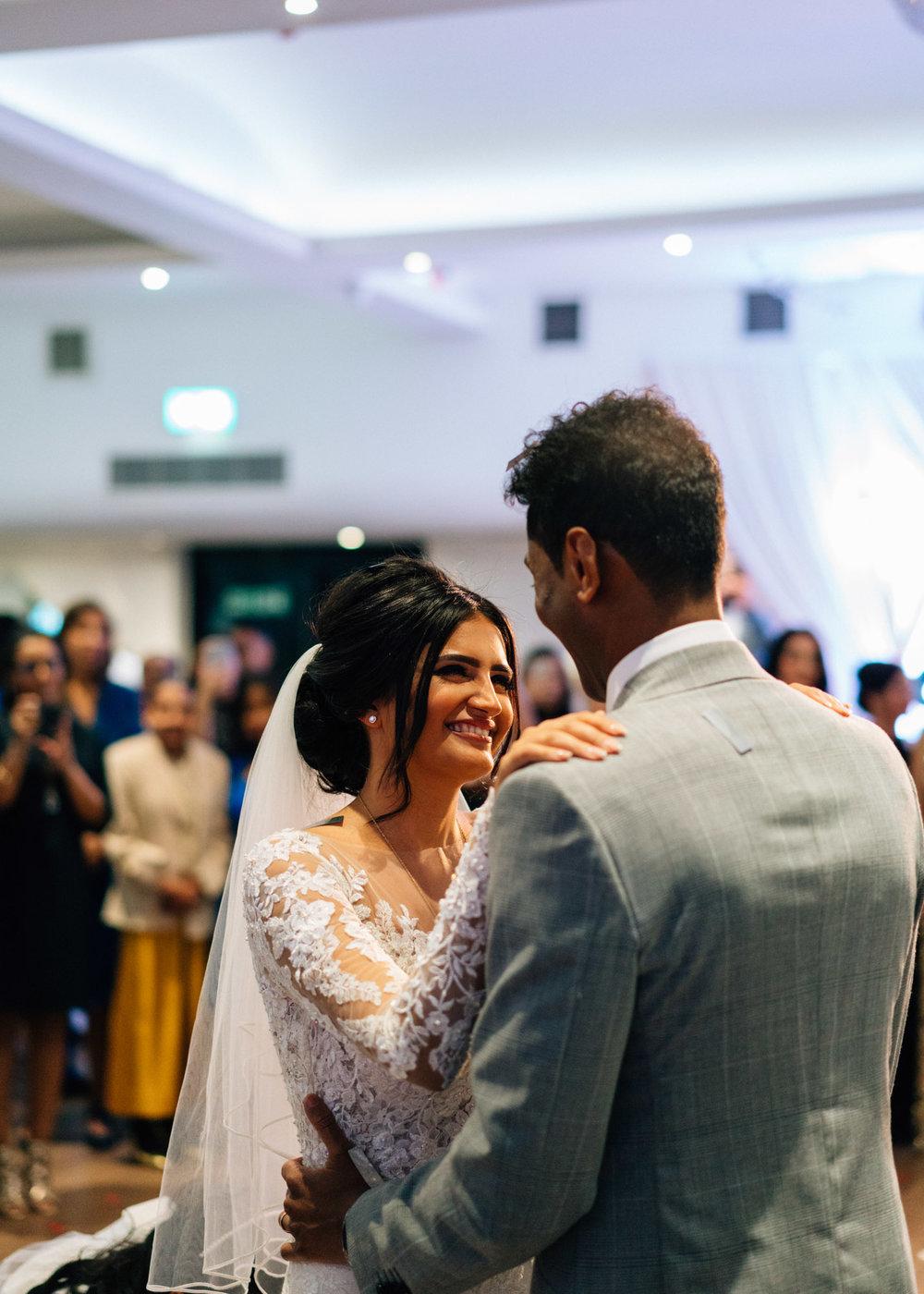Kent Wedding Photographer-55.jpg