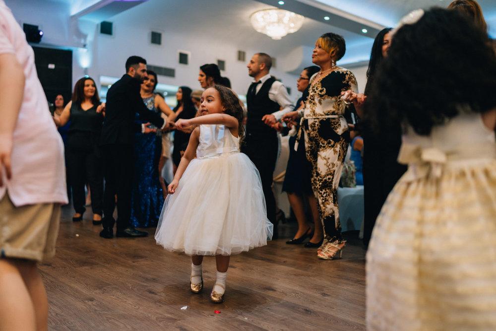 Kent Wedding Photographer-61.jpg