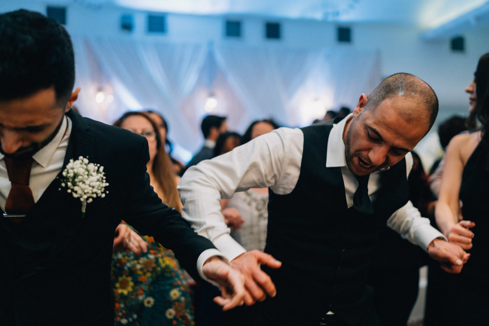 Kent Wedding Photographer-64.jpg